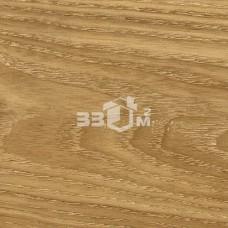 Плитка ПВХ KLB (ДЕРЕВО) 717 Сэнди