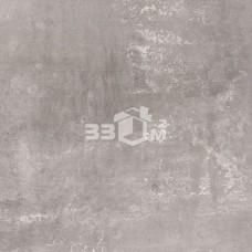 Плитка ПВХ KLB (ПЛИТКА) 798-06 Скайвол