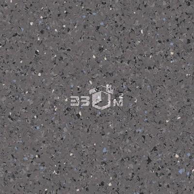 Коммерческий линолеум Tarkett, iQ EMINENT 21030129 (2 м)