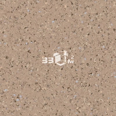 Коммерческий линолеум Tarkett, iQ EMINENT 21030139 (2 м)