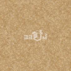 Коммерческий линолеум Ideal Start Coral 2077
