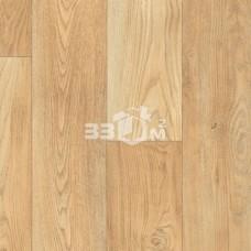 Коммерческий линолеум Ideal Office Sugar Oak 266M