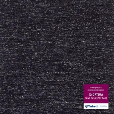 Коммерческий линолеум Tarkett iQ OPTIMA 3242845 (2 м)