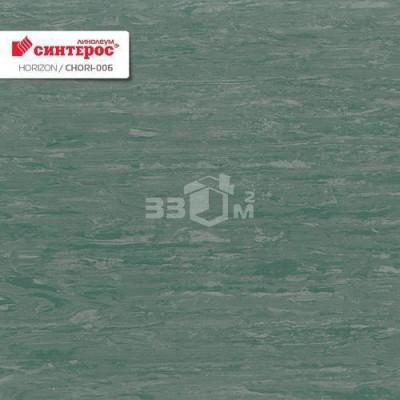 Коммерческий линолеум Синтерос Horizon CHORI-006 (2 м)