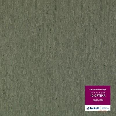Коммерческий линолеум Tarkett iQ OPTIMA 3242904 (2 м)