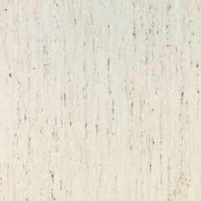Коммерческий линолеум Tarkett iQ OPTIMA 3242862 (2 м)
