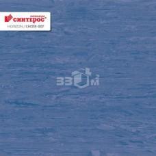 Коммерческий линолеум Синтерос Horizon CHORI-007 (2 м)
