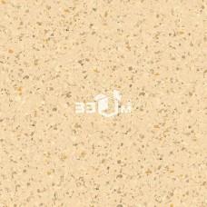 Коммерческий линолеум Tarkett, iQ EMINENT 21030140 (2 м)