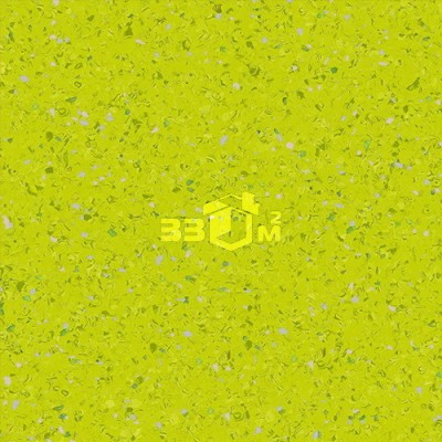 Коммерческий линолеум Tarkett, iQ EMINENT 21030150 (2 м)