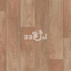 Коммерческий линолеум Ideal Office Sugar Oak 7200