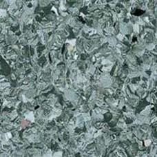 Коммерческий линолеум Tarkett IQ Monolit CMONI-923 (2 м)