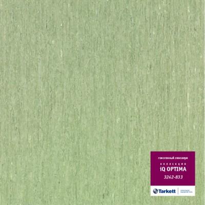 Коммерческий линолеум Tarkett iQ OPTIMA 3242833 (2 м)