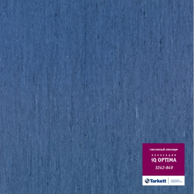 Коммерческий линолеум Tarkett iQ OPTIMA 3242849 (2 м)
