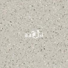 Коммерческий линолеум Tarkett, iQ EMINENT 21030131 (2 м)