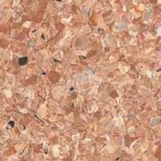 Коммерческий линолеум Tarkett IQ Monolit CMONI-925 (2 м)