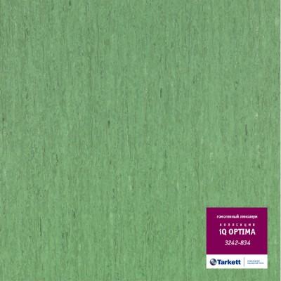 Коммерческий линолеум Tarkett iQ OPTIMA 3242834 (2 м)
