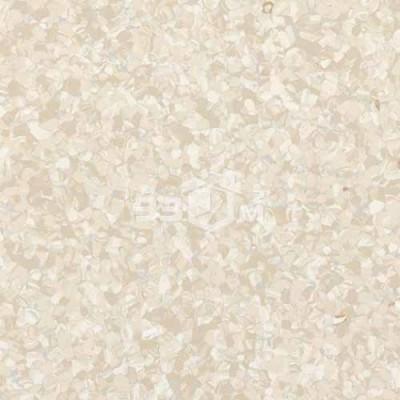 Коммерческий линолеум Tarkett IQ GRANIT SD BEIGE 0714 (2 м)
