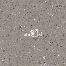 Коммерческий линолеум Tarkett, iQ EMINENT 21030132 (2 м)
