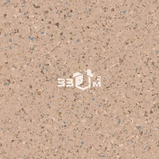 Коммерческий линолеум Tarkett, iQ EMINENT 21030142 (2 м)