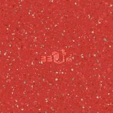 Коммерческий линолеум Tarkett, iQ EMINENT 21030152 (2 м)