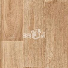 Коммерческий линолеум Ideal Start Pure Oak 1082