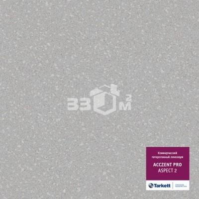 Коммерческий линолеум Tarkett Acczent Pro (Гетерогенный) Aspect 2