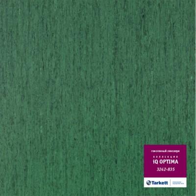 Коммерческий линолеум Tarkett iQ OPTIMA 3242835 (2 м)