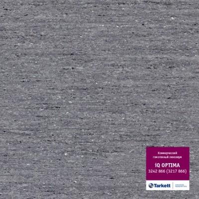 Коммерческий линолеум Tarkett iQ OPTIMA 3242866 (2 м)