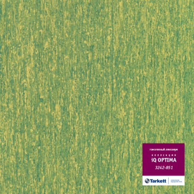 Коммерческий линолеум Tarkett iQ OPTIMA 3242851 (2 м)