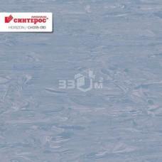 Коммерческий линолеум Синтерос Horizon CHORI-010 (2 м)