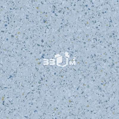 Коммерческий линолеум Tarkett, iQ EMINENT 21030143 (2 м)