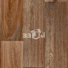 Коммерческий линолеум Ideal Start Pure Oak 2282