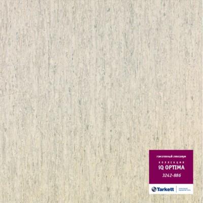 Коммерческий линолеум Tarkett iQ OPTIMA 3242886 (2 м)