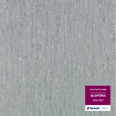 Коммерческий линолеум Tarkett iQ OPTIMA 3242853 (2 м)
