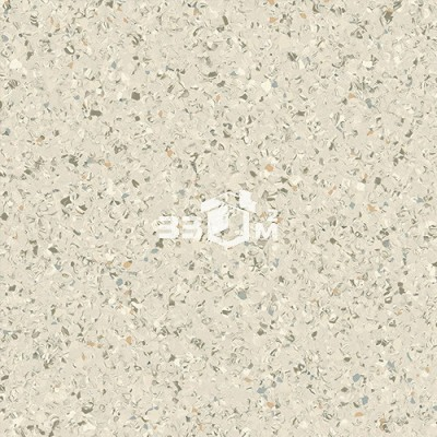 Коммерческий линолеум Tarkett, iQ EMINENT 21030134 (2 м)