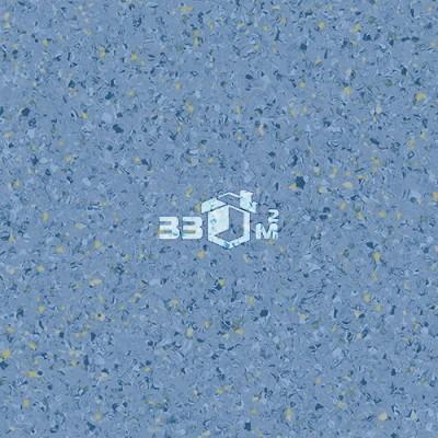 Коммерческий линолеум Tarkett, iQ EMINENT 21030144 (2 м)