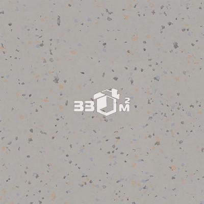 Коммерческий линолеум Tarkett, iQ EMINENT 21030154 (2 м)
