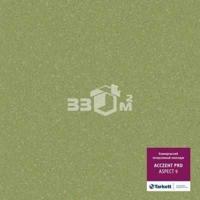 Коммерческий линолеум Tarkett Acczent Pro (Гетерогенный) Aspect 9