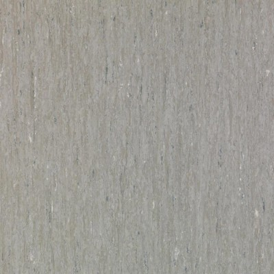Коммерческий линолеум Tarkett iQ OPTIMA 3242897 (2 м)