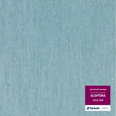 Коммерческий линолеум Tarkett iQ OPTIMA 3242838 (2 м)