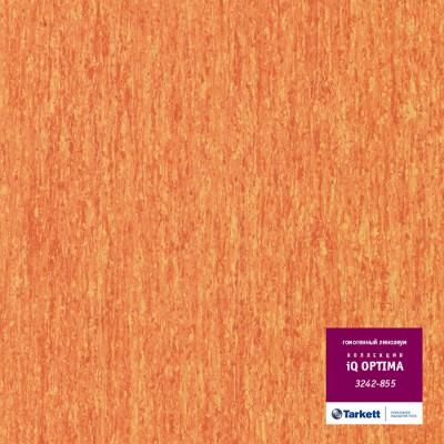 Коммерческий линолеум Tarkett iQ OPTIMA 3242855 (2 м)