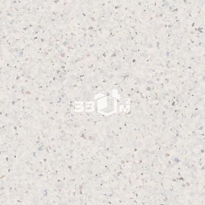 Коммерческий линолеум Tarkett, iQ EMINENT 21030125 (2 м)
