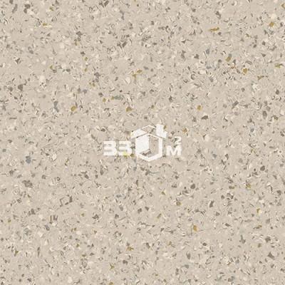 Коммерческий линолеум Tarkett, iQ EMINENT 21030135 (2 м)