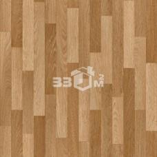Коммерческий линолеум Ideal Start Rustic Oak 4202