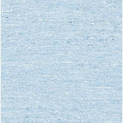 Коммерческий линолеум Tarkett iQ OPTIMA 3242856 (2 м)