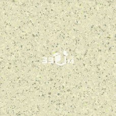 Коммерческий линолеум Tarkett, iQ EMINENT 21030146 (2 м)