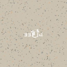 Коммерческий линолеум Tarkett, iQ EMINENT 21030156 (2 м)