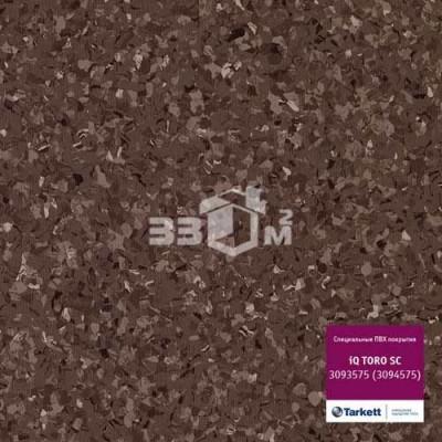 Коммерческий линолеум Tarkett, iQ TORO SC 3093575 (2 м)