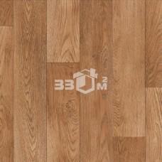 Коммерческий линолеум Ideal Office Sugar Oak 2400