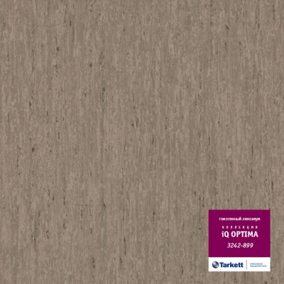 Коммерческий линолеум Tarkett iQ OPTIMA 3242899 (2 м)
